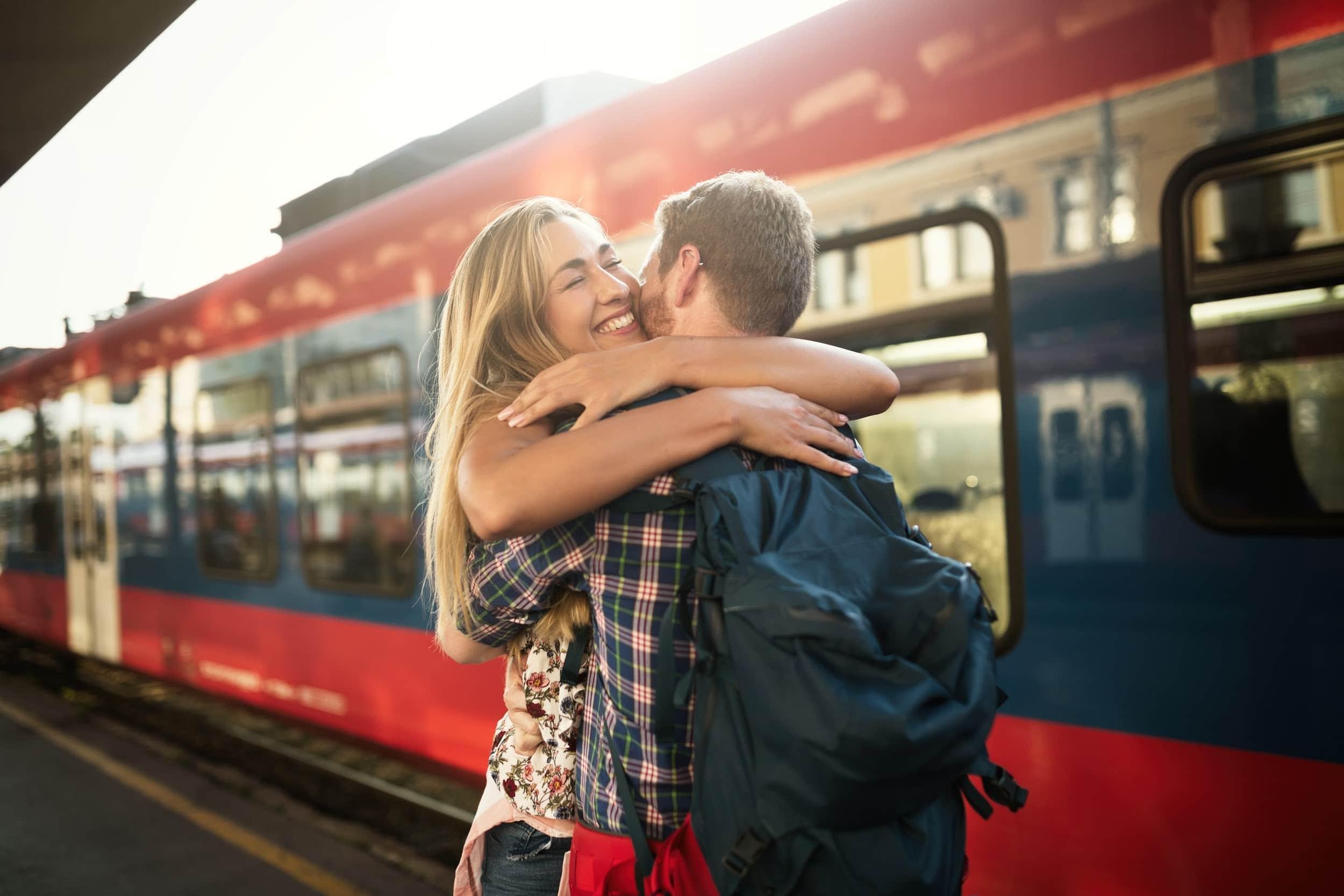 najlepsze miejsca do podróży, aby się podłączyć najlepsze azjatyckie strony randkowe
