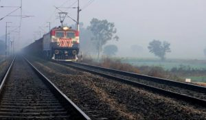 All You Need to Know About the Railway Ticket Reservation