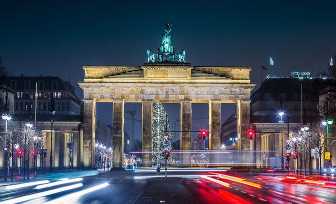 berlin hall of fame image