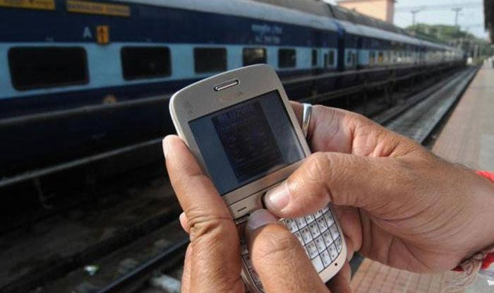 buy train tickets online for train travel