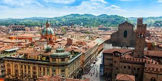 Bologna University is one of the Most Spectacular Universities In Europe