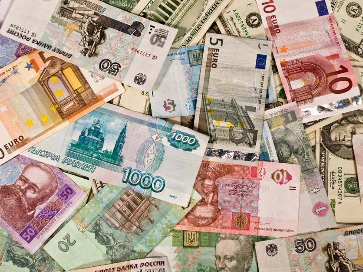 valiuta serbija forex