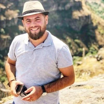 randki kultury ormiańskiej oasis aktywne randki logowanie
