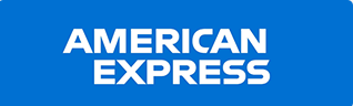 <span class=&quot;translation_missing&quot; title=&quot;translation missing: en.alt.how_it_works.payments-americanexpress&quot;>Payments Americanexpress</span>